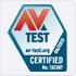 AV Test