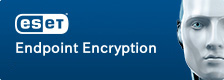 Data Encryption: DESlock