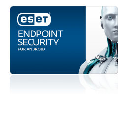 ESET Endpoint Security 2 for Android
