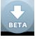 beta-icon