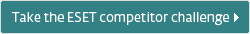 ESET Competitive Tool